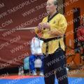 Taekwondo_DutchOpenPoomsae2016_A0032