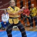 Taekwondo_DutchOpenPoomsae2016_A0035