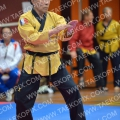Taekwondo_DutchOpenPoomsae2016_A0037