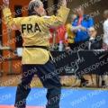 Taekwondo_DutchOpenPoomsae2016_A0041