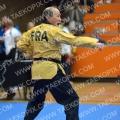 Taekwondo_DutchOpenPoomsae2016_A0043