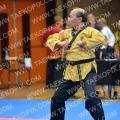 Taekwondo_DutchOpenPoomsae2016_A0045