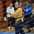 Taekwondo_DutchOpenPoomsae2016_A0049
