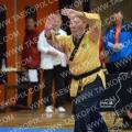 Taekwondo_DutchOpenPoomsae2016_A0054