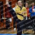 Taekwondo_DutchOpenPoomsae2016_A0056