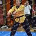 Taekwondo_DutchOpenPoomsae2016_A0058