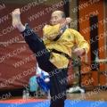Taekwondo_DutchOpenPoomsae2016_A0064
