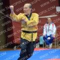 Taekwondo_DutchOpenPoomsae2016_A0066