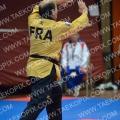 Taekwondo_DutchOpenPoomsae2016_A0069