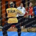 Taekwondo_DutchOpenPoomsae2016_A0071