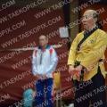 Taekwondo_DutchOpenPoomsae2016_A0073
