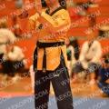 Taekwondo_DutchOpenPoomsae2016_A0081