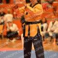 Taekwondo_DutchOpenPoomsae2016_A0083