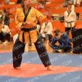 Taekwondo_DutchOpenPoomsae2016_A0085