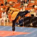 Taekwondo_DutchOpenPoomsae2016_A0087
