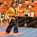 Taekwondo_DutchOpenPoomsae2016_A0089