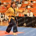 Taekwondo_DutchOpenPoomsae2016_A0091