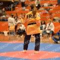 Taekwondo_DutchOpenPoomsae2016_A0096