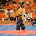 Taekwondo_DutchOpenPoomsae2016_A0098