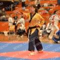 Taekwondo_DutchOpenPoomsae2016_A0100