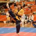 Taekwondo_DutchOpenPoomsae2016_A0102