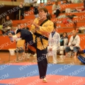 Taekwondo_DutchOpenPoomsae2016_A0104