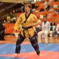 Taekwondo_DutchOpenPoomsae2016_A0105