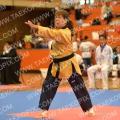 Taekwondo_DutchOpenPoomsae2016_A0107