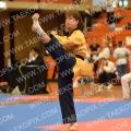 Taekwondo_DutchOpenPoomsae2016_A0108
