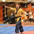 Taekwondo_DutchOpenPoomsae2016_A0112