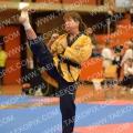 Taekwondo_DutchOpenPoomsae2016_A0115