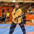 Taekwondo_DutchOpenPoomsae2016_A0117