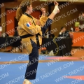 Taekwondo_DutchOpenPoomsae2016_A0118
