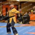 Taekwondo_DutchOpenPoomsae2016_A0120