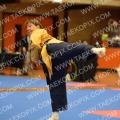 Taekwondo_DutchOpenPoomsae2016_A0122