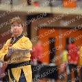 Taekwondo_DutchOpenPoomsae2016_A0130