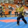 Taekwondo_DutchOpenPoomsae2016_A0135
