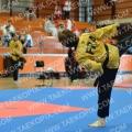 Taekwondo_DutchOpenPoomsae2016_A0137