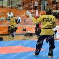 Taekwondo_DutchOpenPoomsae2016_A0139