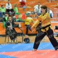 Taekwondo_DutchOpenPoomsae2016_A0141