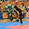 Taekwondo_DutchOpenPoomsae2016_A0143