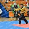 Taekwondo_DutchOpenPoomsae2016_A0145