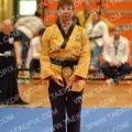 Taekwondo_DutchOpenPoomsae2016_A0149