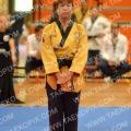 Taekwondo_DutchOpenPoomsae2016_A0151