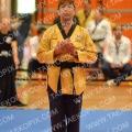 Taekwondo_DutchOpenPoomsae2016_A0153