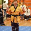 Taekwondo_DutchOpenPoomsae2016_A0154
