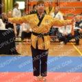 Taekwondo_DutchOpenPoomsae2016_A0155