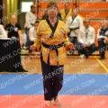 Taekwondo_DutchOpenPoomsae2016_A0156