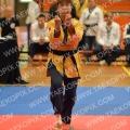 Taekwondo_DutchOpenPoomsae2016_A0157
