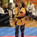 Taekwondo_DutchOpenPoomsae2016_A0159